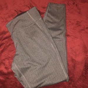 Old Navy Go-Dry leggings